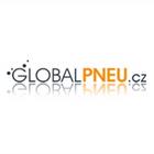 Globalpneu.cz