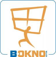 B-OKNO s.r.o.
