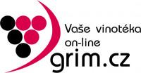 Martin Jirout – GRIM.CZ