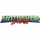 Motoshop - Trnkal