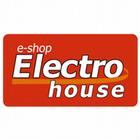 Electrohouse.cz