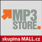 MP3Store.cz