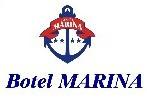Botel Marina ***