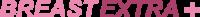 BreastExtra - Zväčšenie pŕs bez plastiky