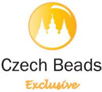 The Czech Glass Bead, Lampwork Beads and Jewelry Craft Supplies Online Store, Prague (Czech Republic)