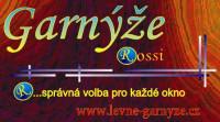 Levne-garnyze.cz, s.r.o