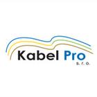 Kabel Pro, s.r.o.