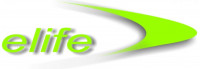 elife Consulting