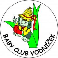 Dětský klub Vodníček