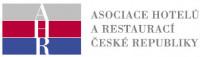 Asociace hotelů a restaurací České republiky - Komise pro certifikaci