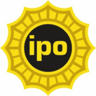 IPO SECURITY, s.r.o.