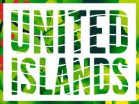 Ostrovy, s.r.o.