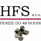 HFS s.r.o.