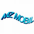 MZ MOBIL - Martin Žbirko
