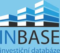 InBase s.r.o.