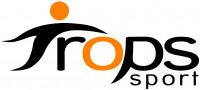 Trops-sport