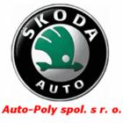 Auto - Poly spol. s r.o.