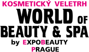 EXPOBEAUTY PRAGUE s.r.o.