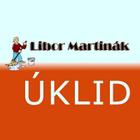 Libor Martinák