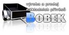 Přívěsy Bobek