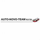 AUTO-NOVO-TEAM, s.r.o.