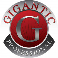 GIGANTIC PROFESSIONAL