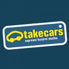 Takecars – expresní kurýrní služba