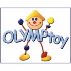 OLYMPTOY s.r.o.