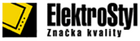 ElektroStyl