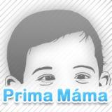 PrimaMáma.cz