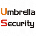 Umbrella Security, s.r.o.