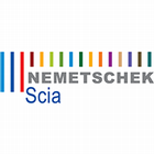 Nemetschek Scia, s.r.o.
