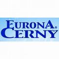 Eurona, s.r.o.