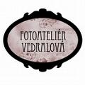 Ateliér Vedralová