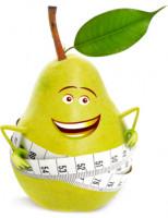 Centrum výživy a zdraví