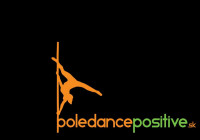 Poledancepositive