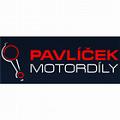 Pavlíček - motordíly s.r.o.
