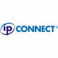 I.P.CONNECT, s.r.o.
