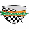 Motobazar.miramoto.cz