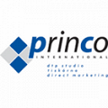 PRINCO International, spol. s r.o.