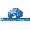 DAKUMA, s.r.o.
