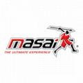 Masai-Leisure