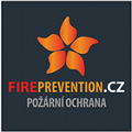 FIRE PREVENTION s.r.o.