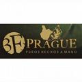 3F Prague, s.r.o.