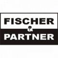 FISCHER & PARTNER a.s.