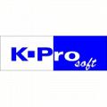 K-Pro soft. spol. s r.o.