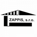 Zappis, s.r.o.