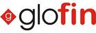 GLOFIN - Nezávislé úvěrové centrum