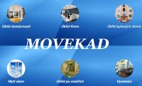 Movekad