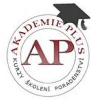 Akademie Plus